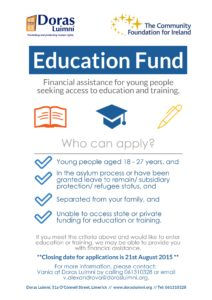 Education Fund_2015-page-0