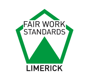 FWS Limerick edit