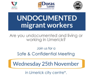 undocumented 25th nov crop