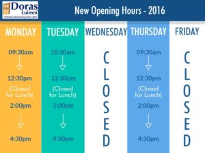 update new-opening-hours-2016 (1)