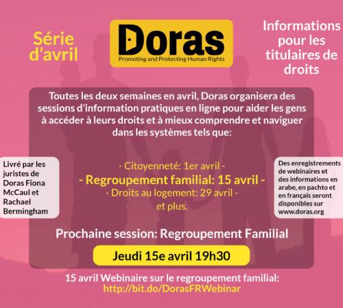 Webinar Series FR Poster draft 3 French